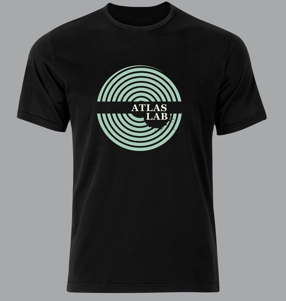 Image of Spiral logo T-Shirt