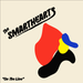 "Image of **NEW** THE SMARTHEARTS ""ON THE LINE"" LP"
