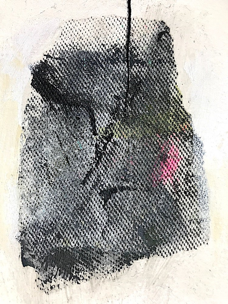 Image of paper 1811.97