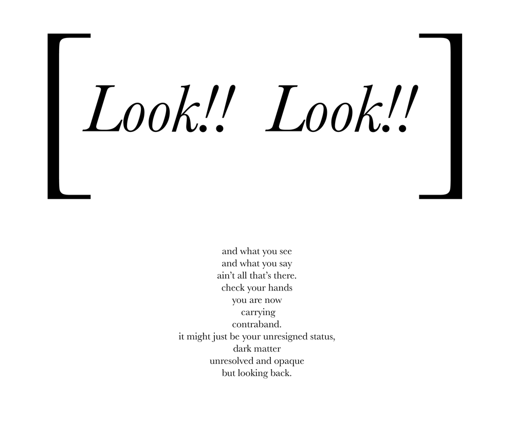 Image of 2019 Look Book Subscription Series [REELS ONLY]