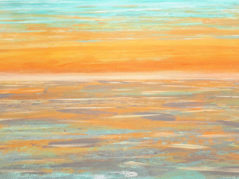 Image of Golden Horizon