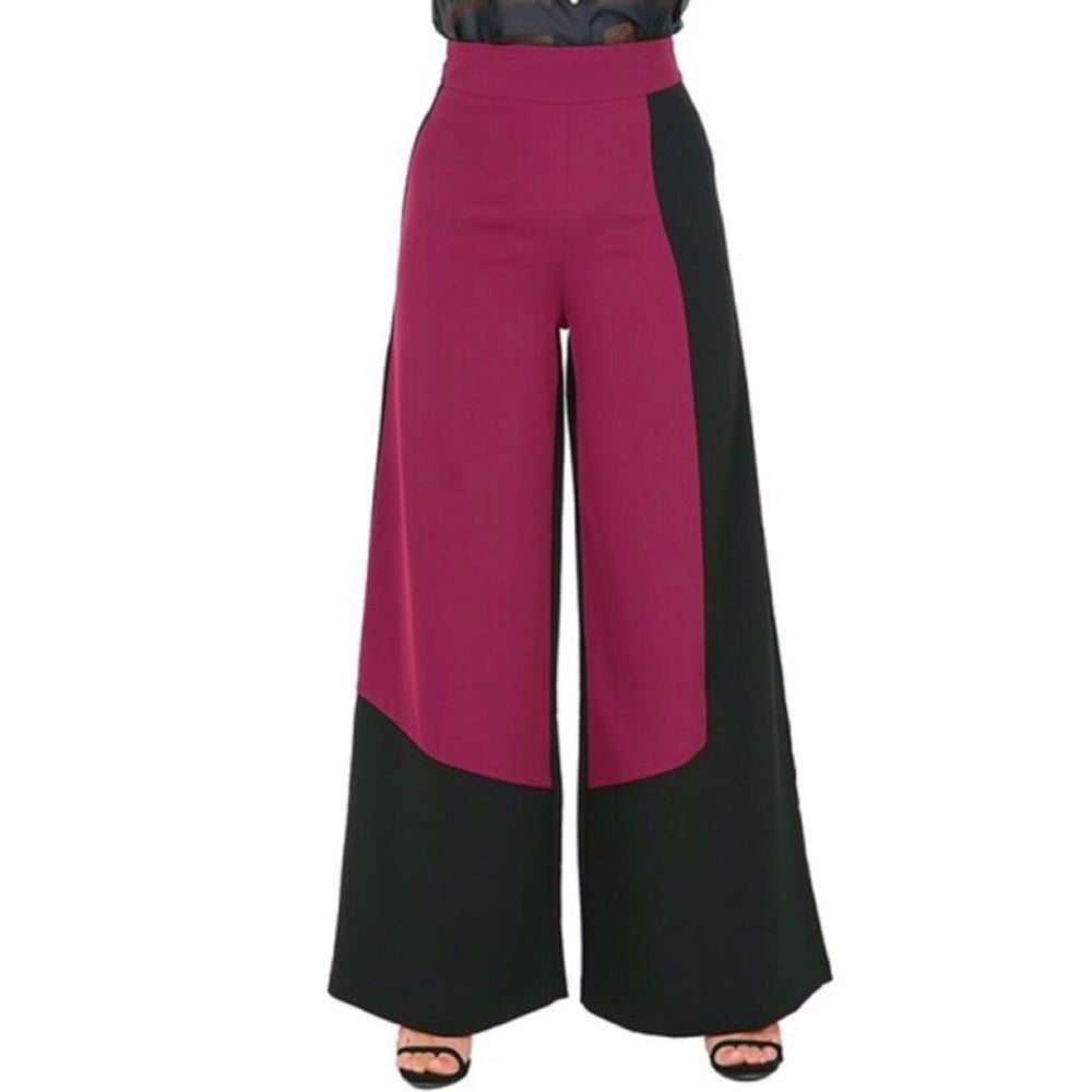 Image of Cassie Trousers
