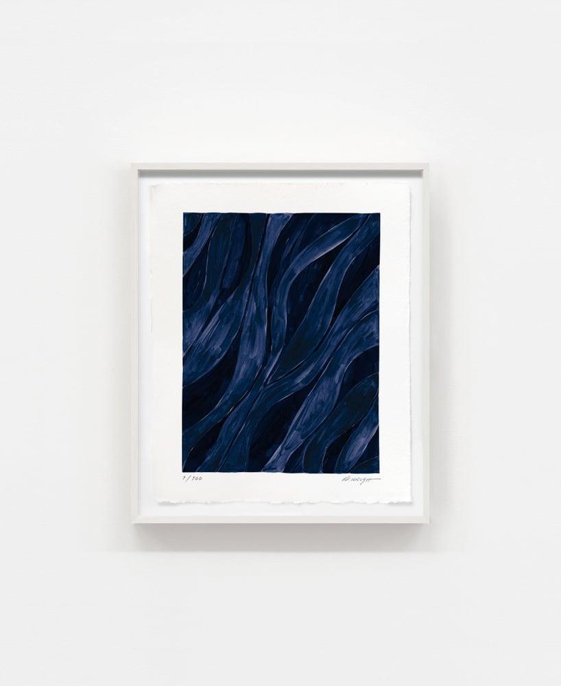 Image of Liquid No. 2 (on sale)