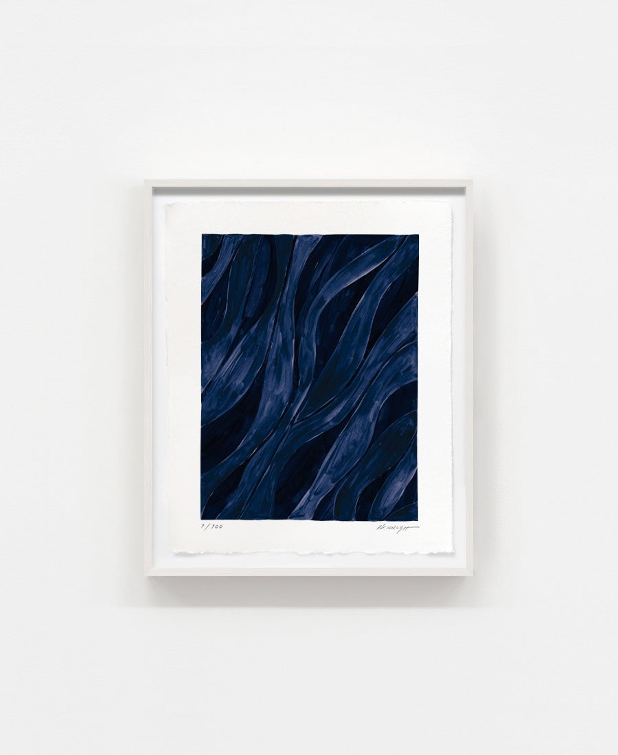 Image of Liquid No. 2 (on sale)