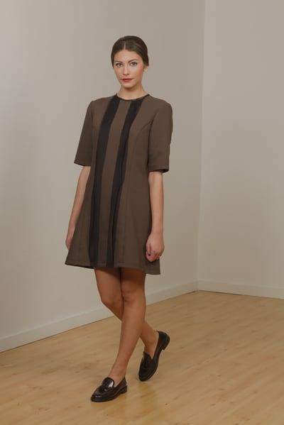 Image of Vestido TESS