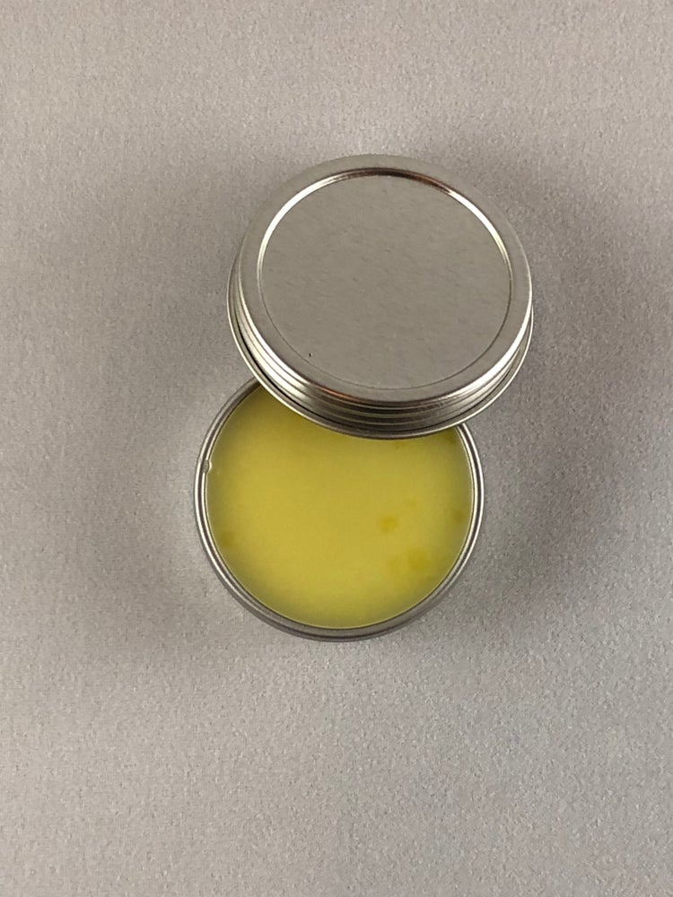Image of Dry & Brittle Skin Salve 100mgs