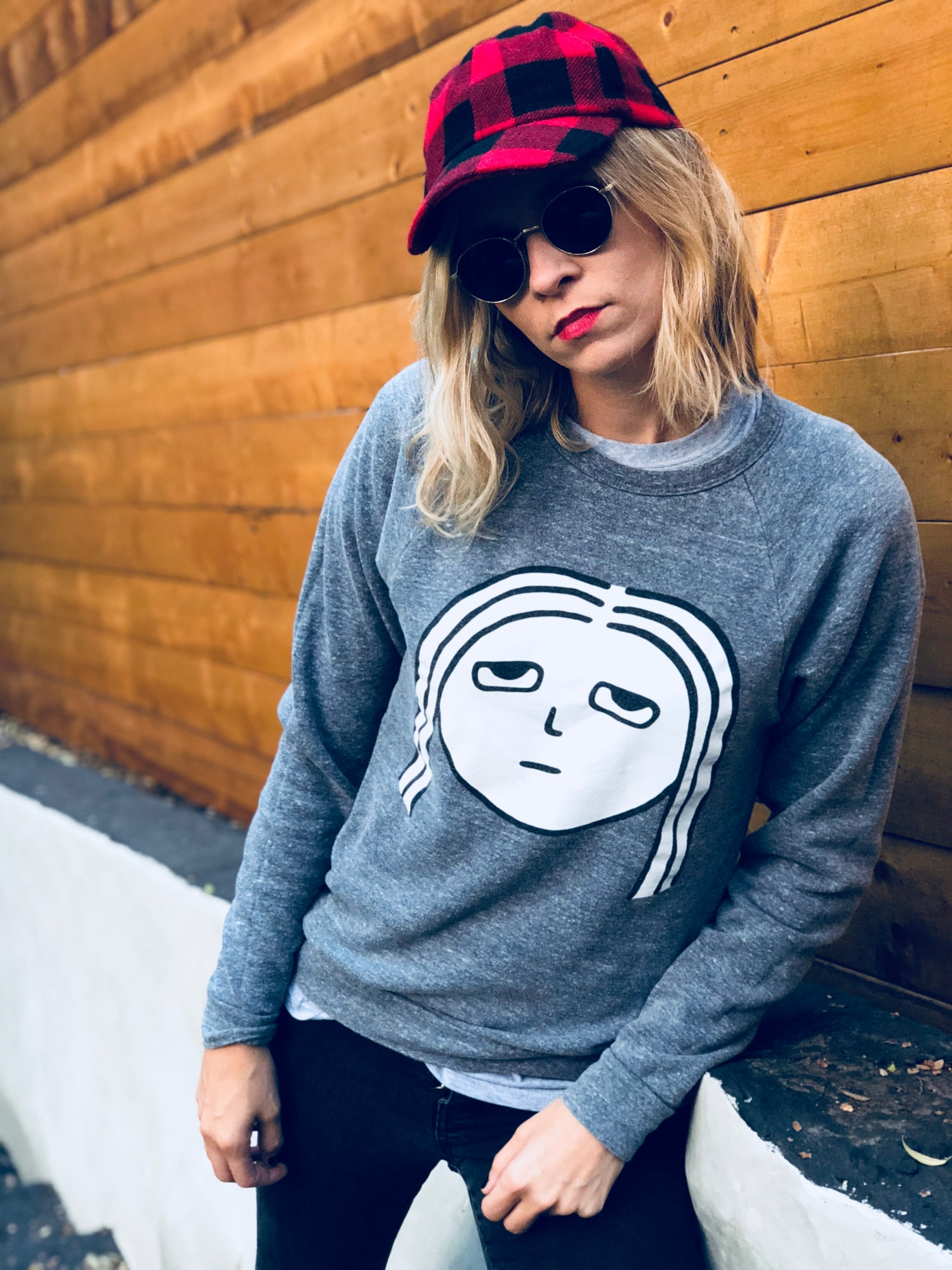 Image of Blair Sweatshirt