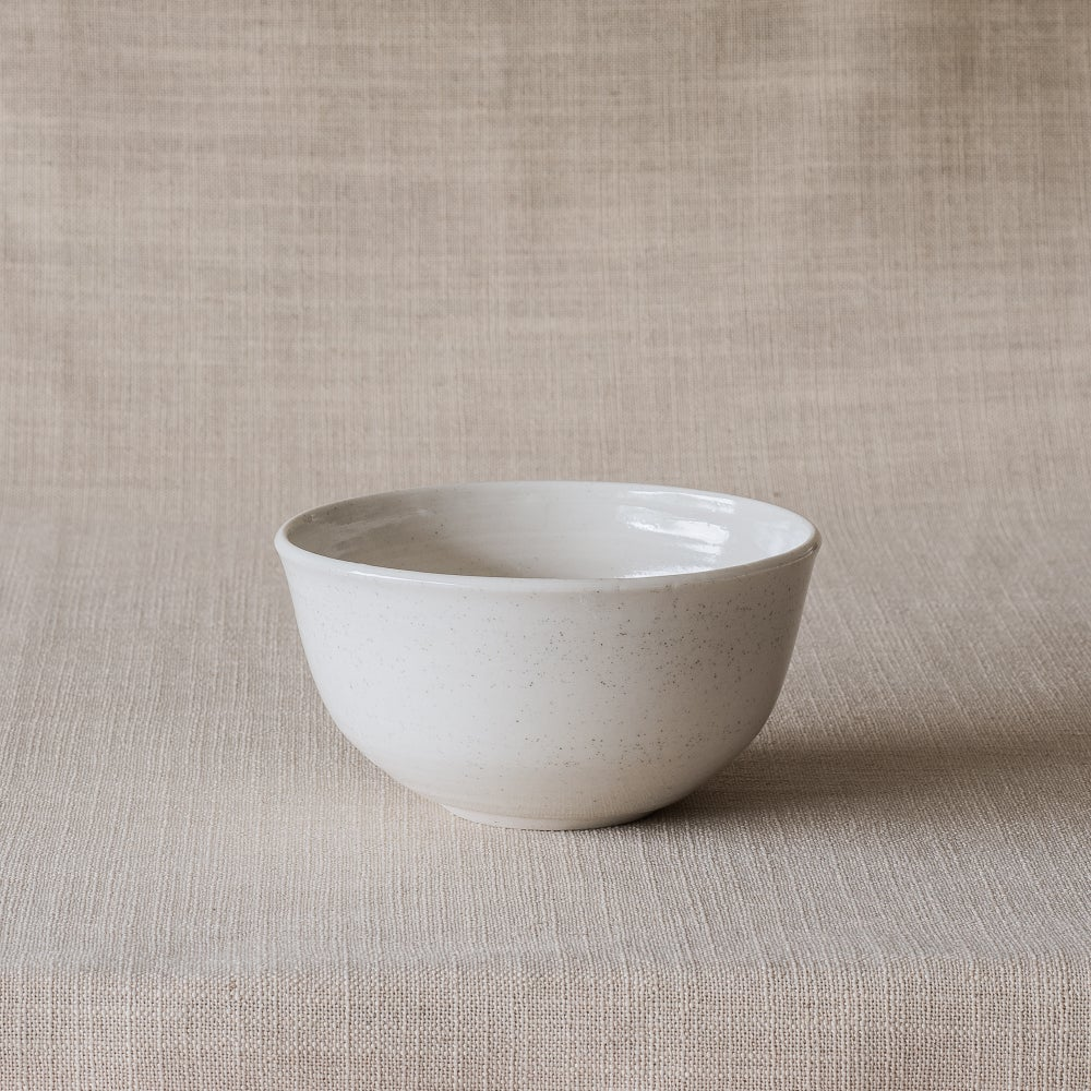 Image of ZEN WHITE NOODLE BOWL