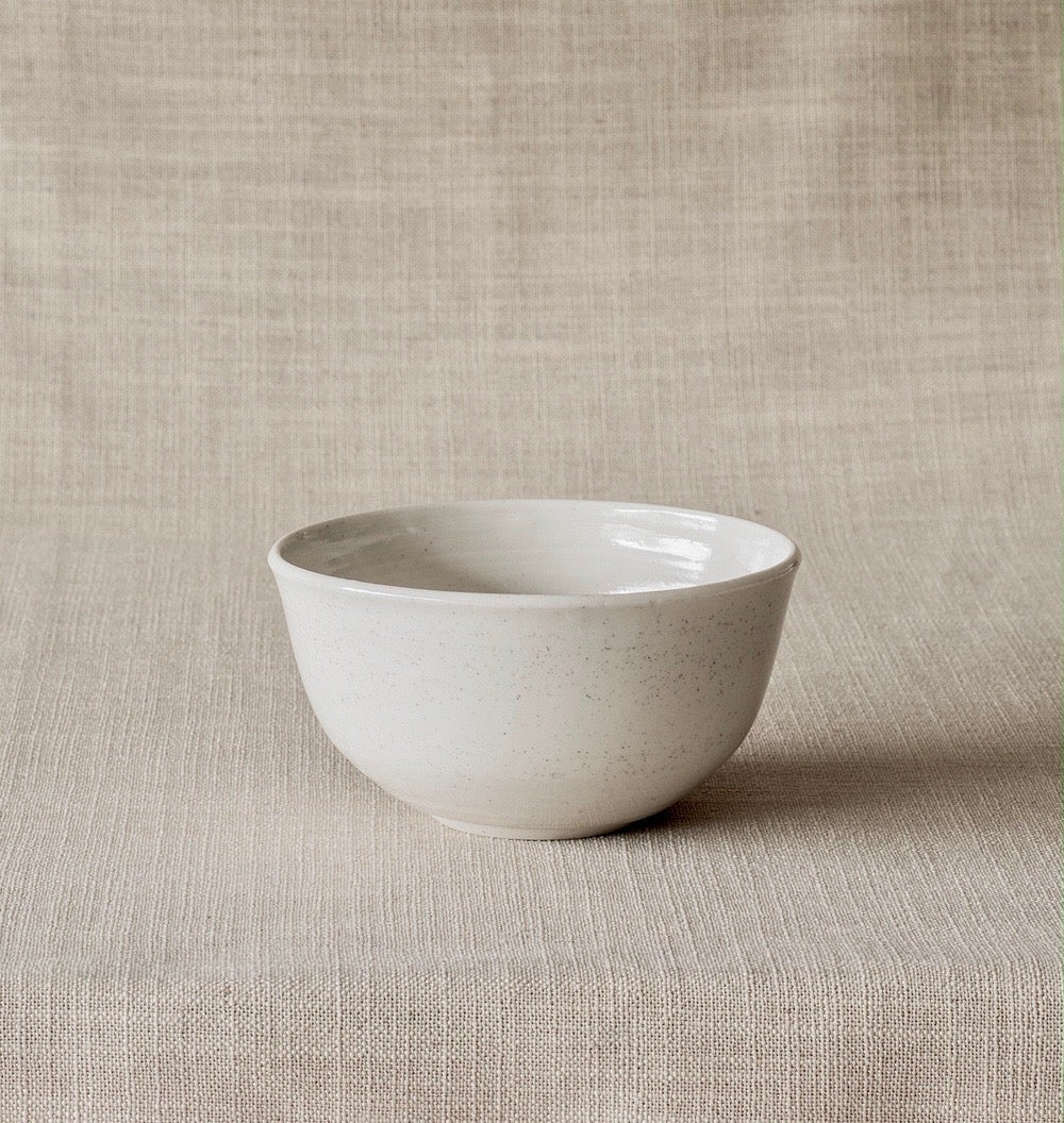 Image of ZEN Breakfast Bowl