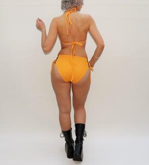 Image of Dream Day Bodysuit