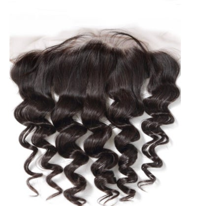 Image of Loose Wave Frontal