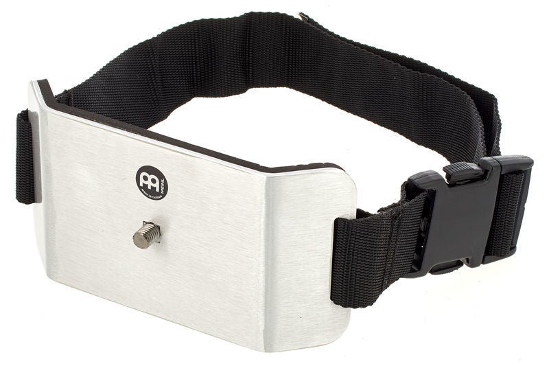 Image of Meinl Knee Pad Mount