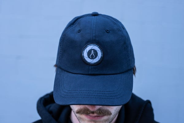 Image of GT Optics Co Hat