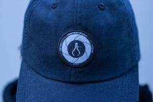 Image of GT Optics Co Hat