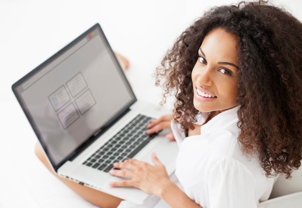 Image of Online Microblading Certification