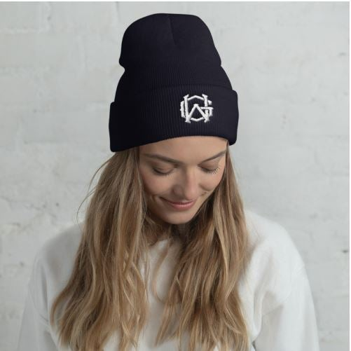 Image of GW Beanie