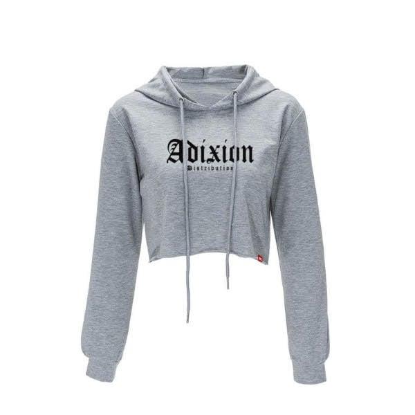 Image of Adixion OG