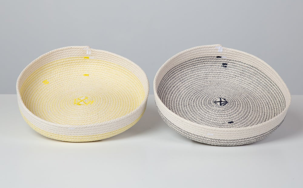 Image of 50' tray