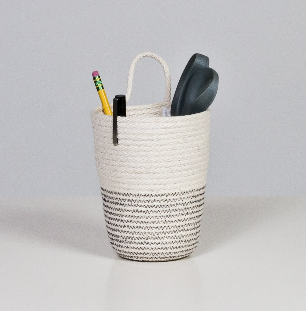 Image of Large Pencil Bucket