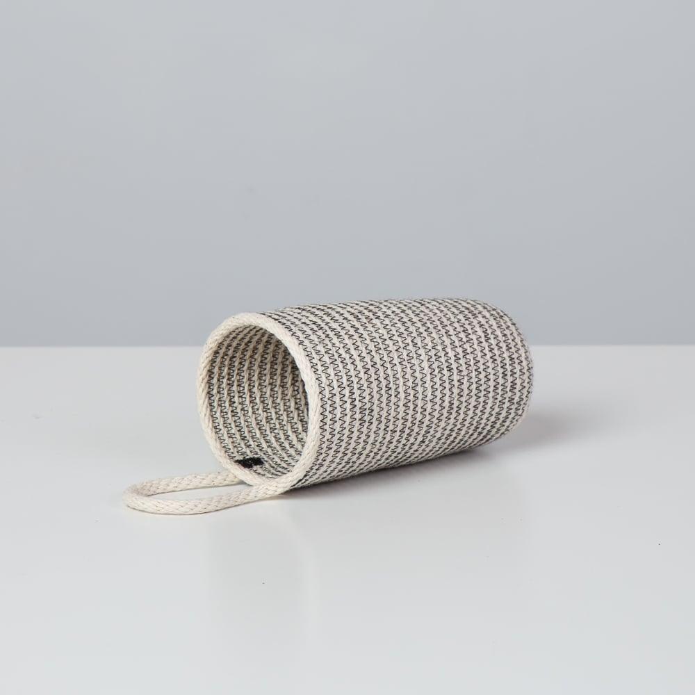 Image of pencil bucket