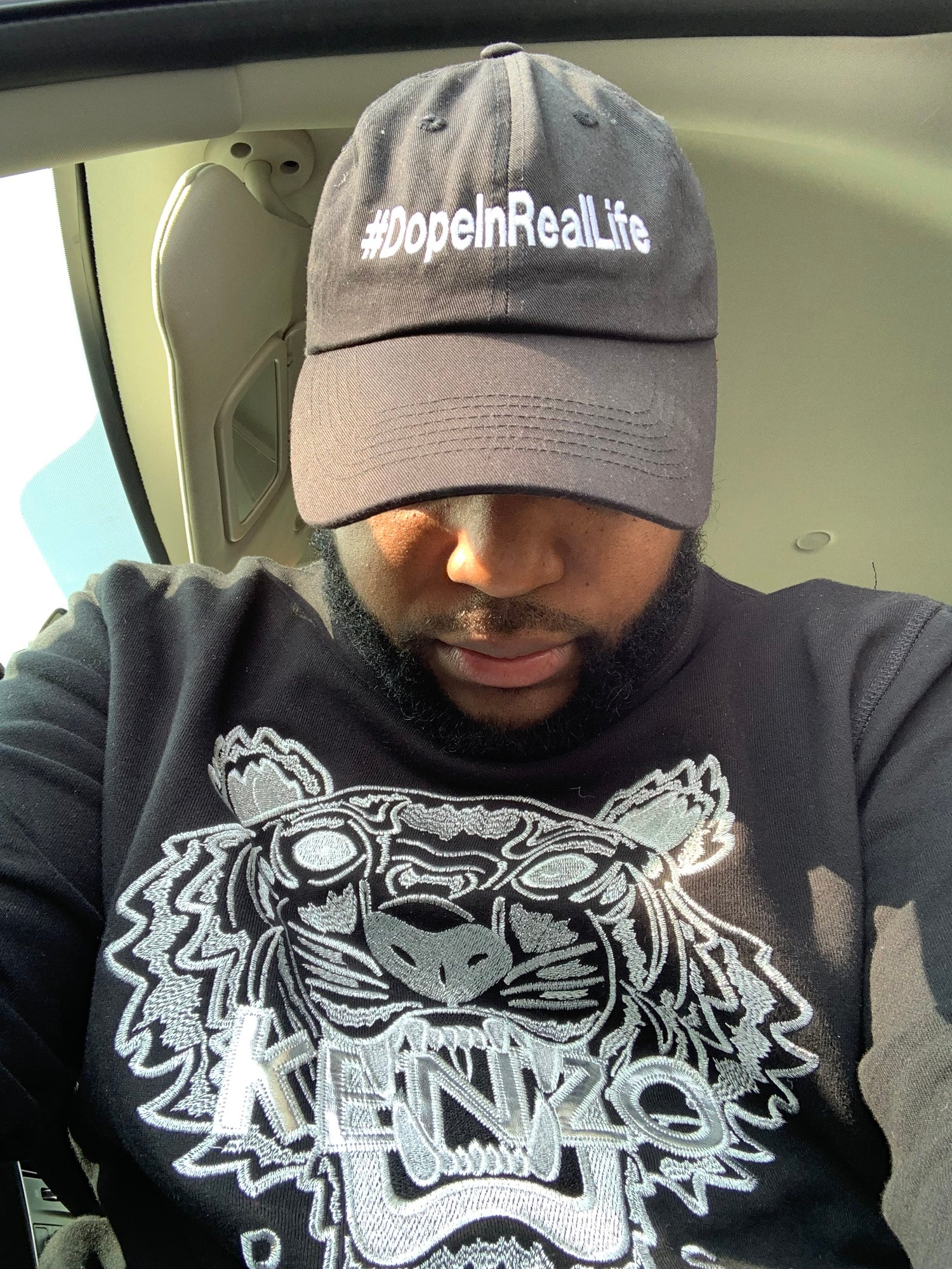 Image of Dope Hats
