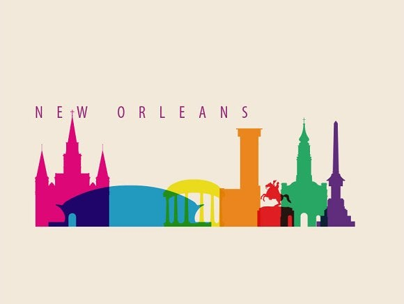 Image of February 16-17, 2019 New Orleans Pro Microblading Certification