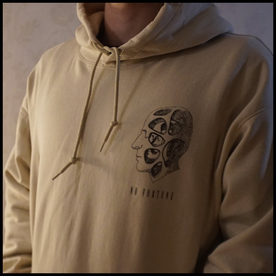 Image of THOUGHTLESS Seasonal Hoodie