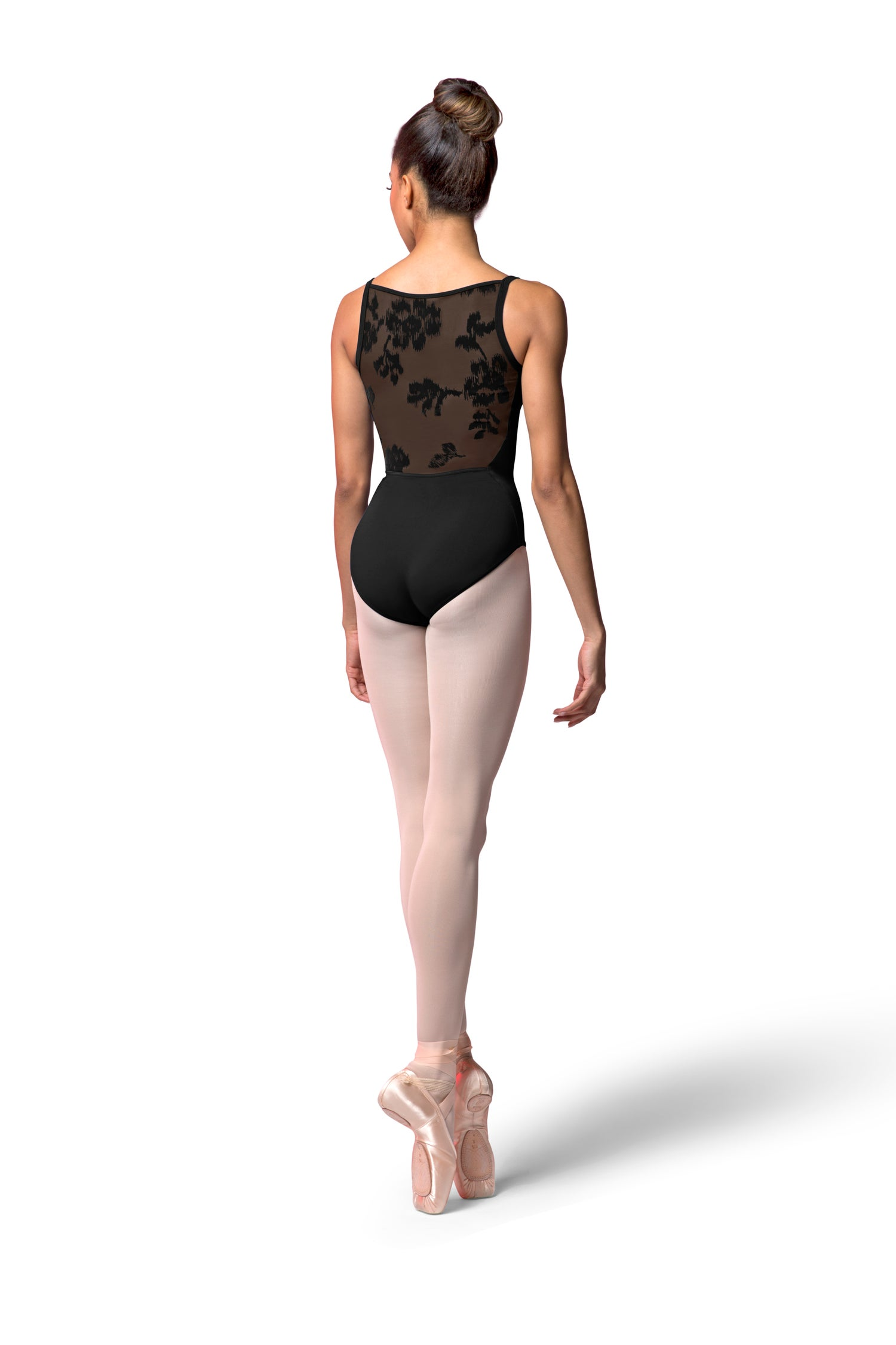 Image of LEOTARD M2159