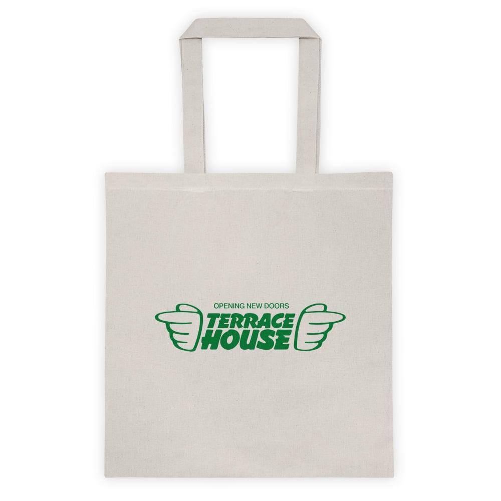 Tokyu Bag