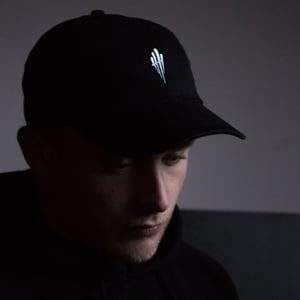 Image of Cult Cap.