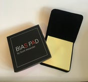 Image of BIAS PAD - Sticky Note Edition