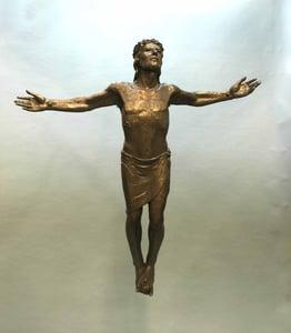 Image of Corpus of Christ