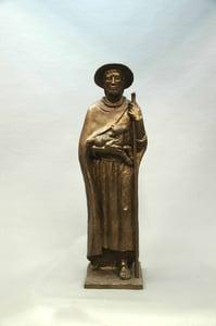 Image of Shepherd