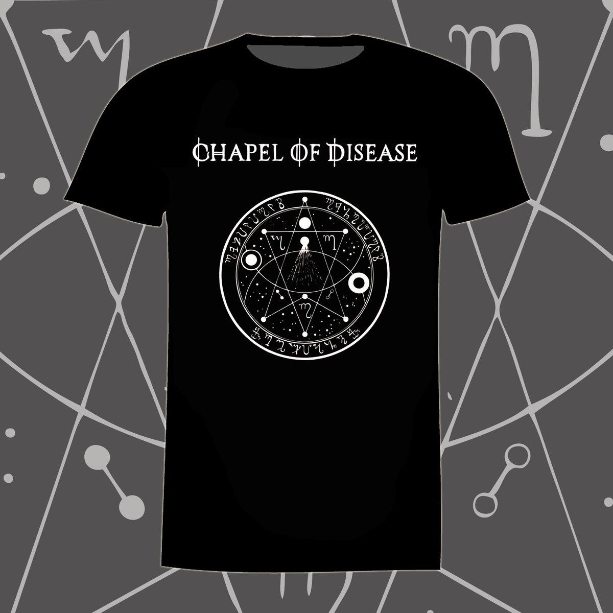 Image of Seal Shirt