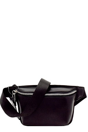 Image of GLENDA FANNY PACK