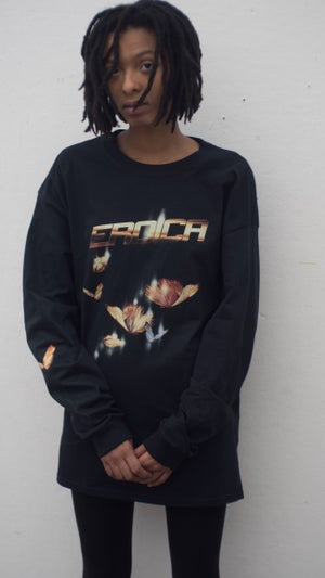 Image of Eroica Zero Degrees Longsleeve (PRE-ORDER)