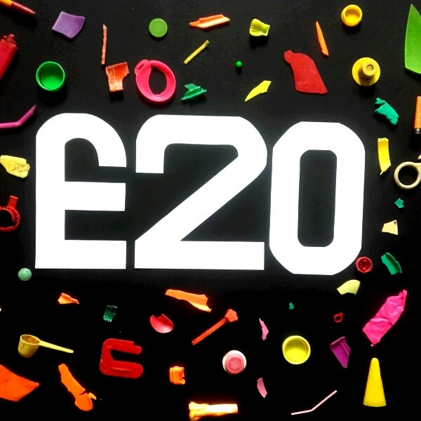 Image of £20 Sponsorship