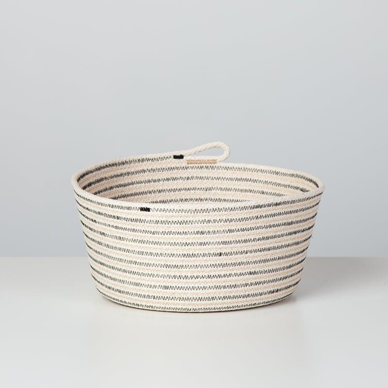 Image of Alt Basket