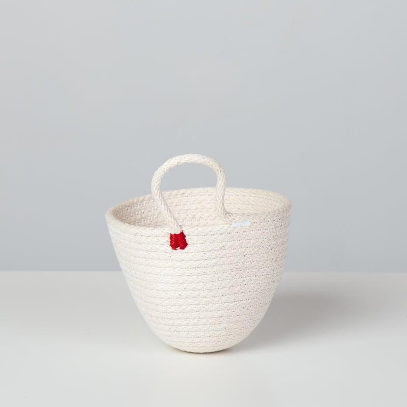 Image of microbasket