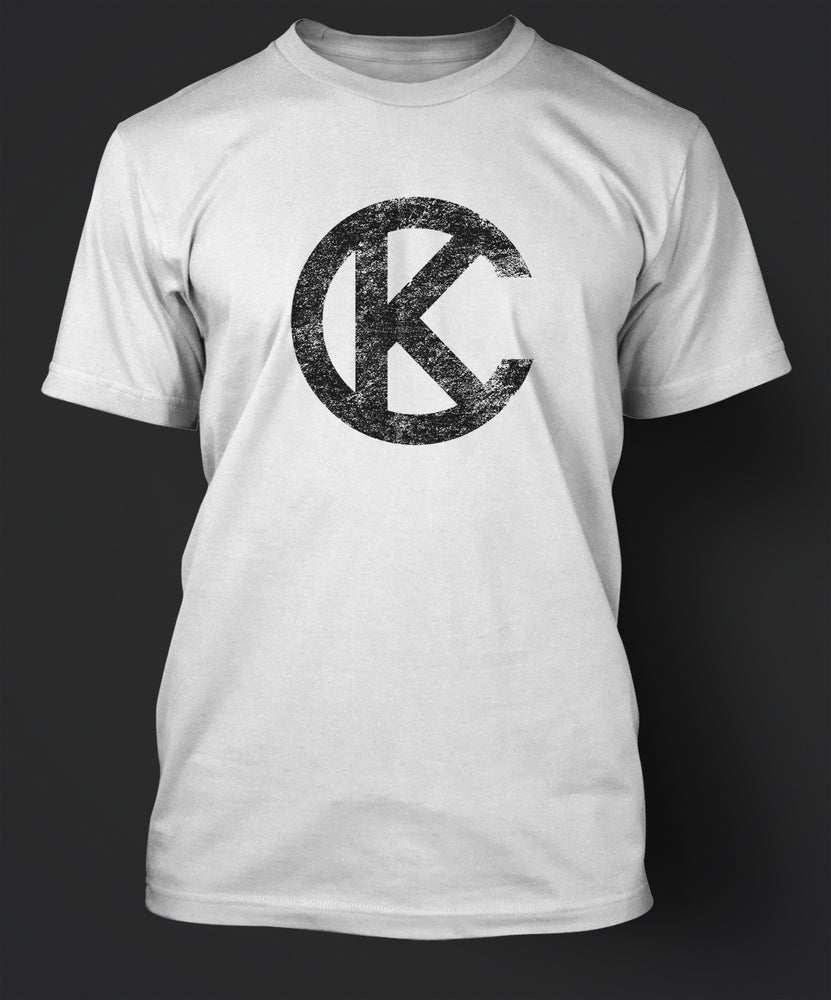 Image of Loyalty KC Shirt