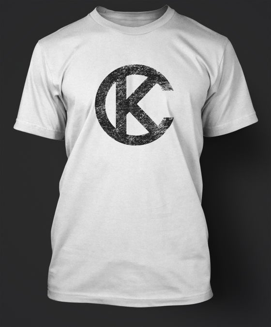 Image of Loyalty KC Shirt