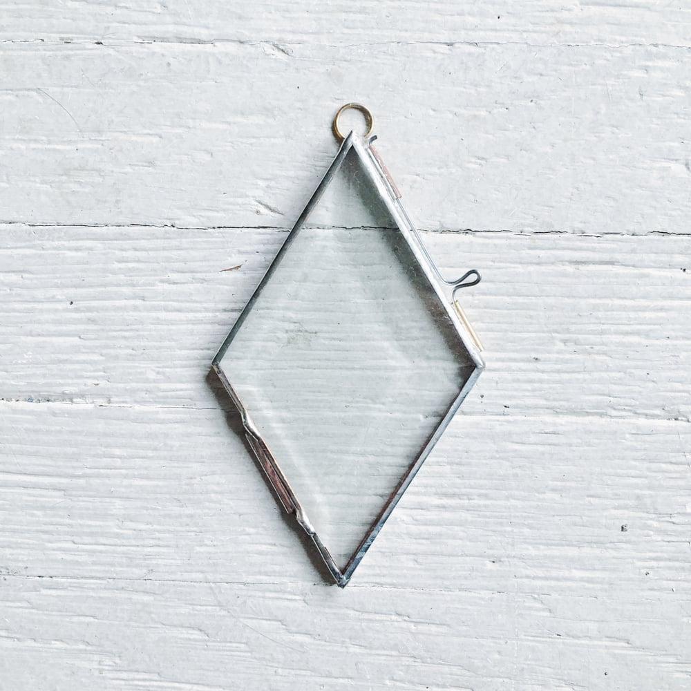 Image of Prism Frames