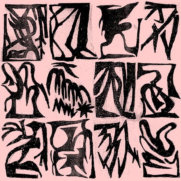 Image of Riviera: Contrasto CD