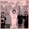 Riviera: Contrasto CD