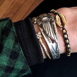Image of BAOLI bracelet