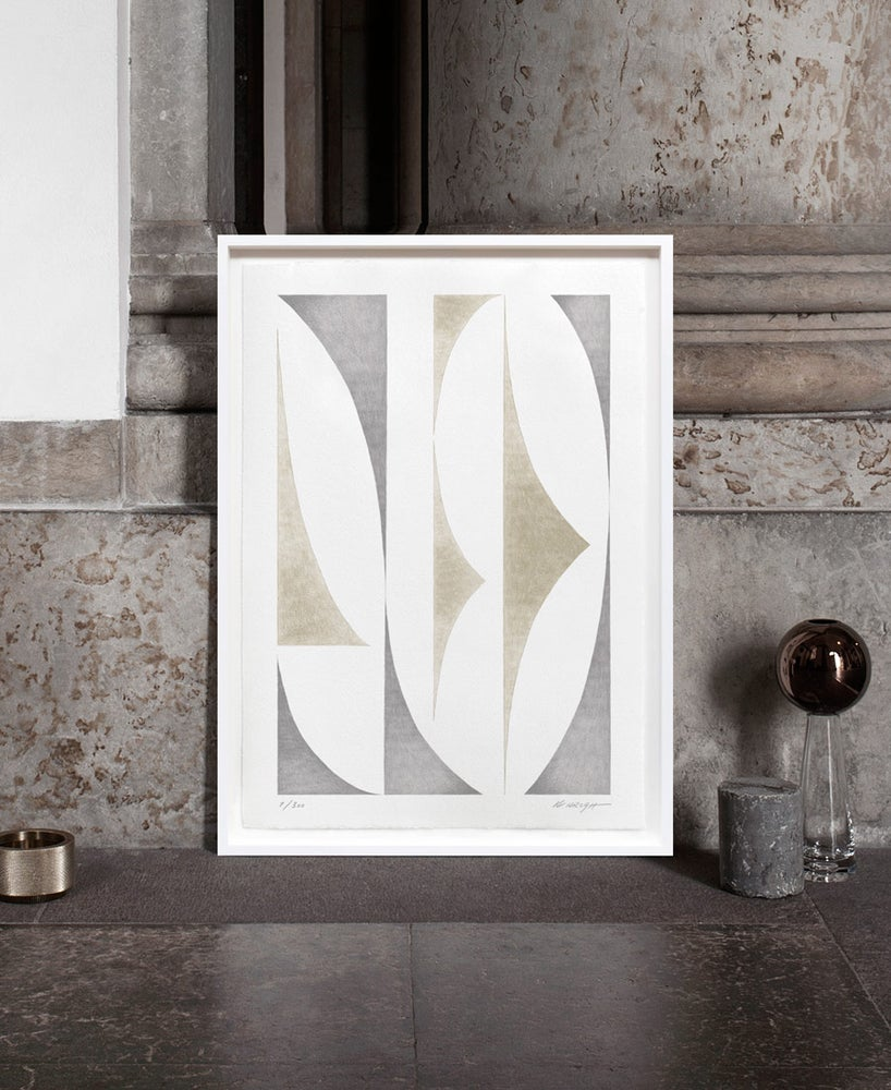 Image of Shades No. 1 (on sale)