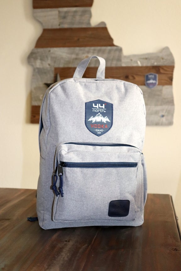 Image of 44º North® Vodka Backpack