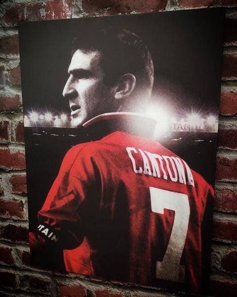 Image of Cantona 7