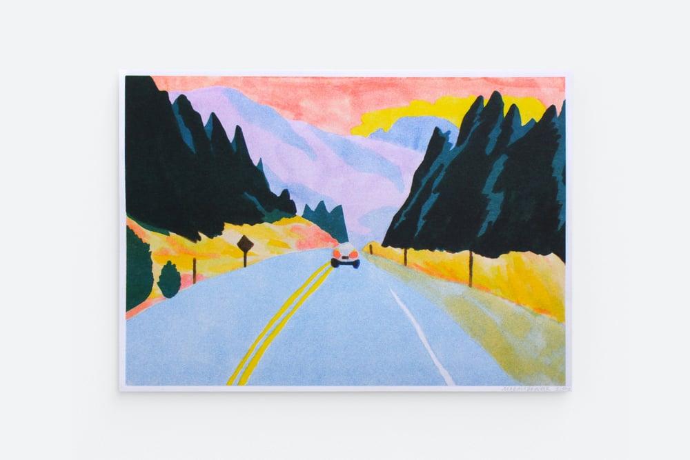 Image of Yellowstone
