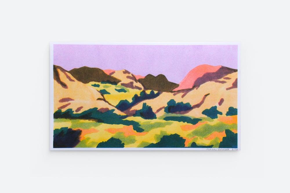 Image of Moab